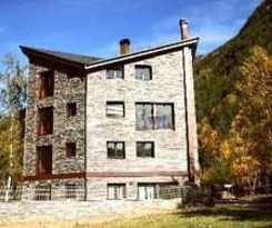 Hotel Prat de les Mines
