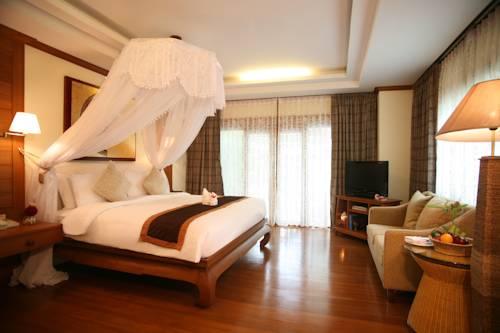 ducha tailandés grande