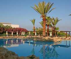 Hotel St George Spa  and  Golf Beach Resort