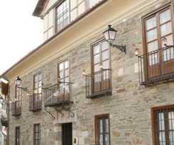 Hotel Casa de  Tepa