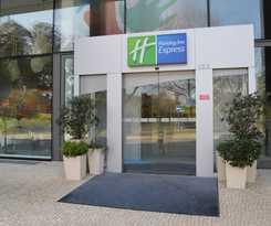 Hotel Holiday Inn Express Porto Exponor