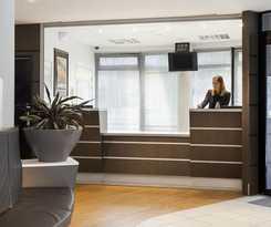 Hotel Zenitude Les Hauts d'Annecy