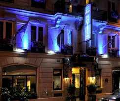 Hotel Aida Marais