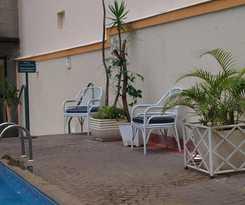 Hotel Best Western Sol Belo Horizonte