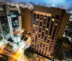 Hotel JW Marriott Caracas