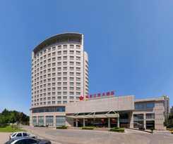 Hotel JIANGXI GRAND