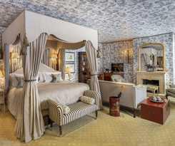 Hotel The Stafford London, by Kempinski
