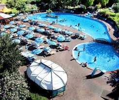 Hotel Garden Village San Marino