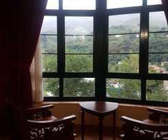 Apartamentos APARTAMENTO VILLA DE CABRALES