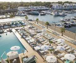 Hotel Lago Resort Menorca -  Solo Adultos