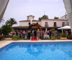 Hotel Tossal De Altea