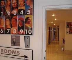 Hotel Hotelofi
