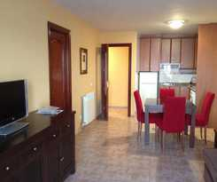 Apartamentos Domus Selecta Apartamentos La Trufa Negra