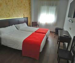 Hotel Hotel La Laguna