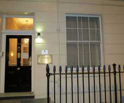 Hotel Eaton Square