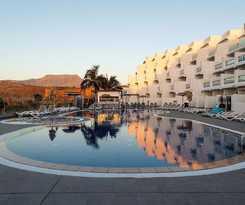Hotel Roca Negra & Spa