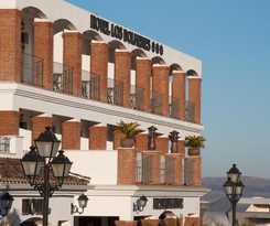 Hotel Los Dolmenes