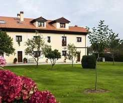 Hotel Rural CASA DE ALDEA EL FRADE