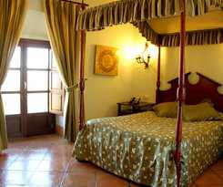 Hotel Rural COMPLEJO TURISTICO DE CASTELLAR