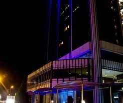 Hotel The Hub