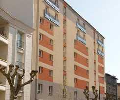 Hotel Appart'City Clermont-Ferrand Centre