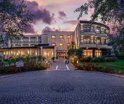 Hotel Park Junior