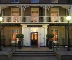 Hotel Richmond Hill Hotel