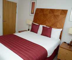 Hotel Premier Apartments Newcastle