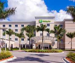 Hotel Holiday Inn Fort Myers Airport @ Town Center