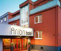 Hotel Arion Vienna Airport