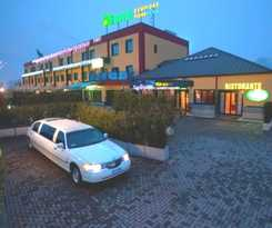 Hotel As Sempione Fiera