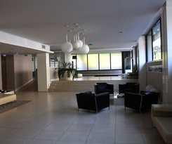 Hotel IH Hotels Milano Watt13