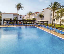 Hotel Tui Magic Life Fuerteventura