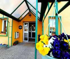 Hotel BALLADINS LIMOGES EXPRESS ZI NORD
