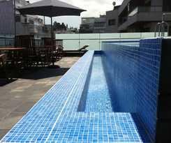 Hotel Axisvigo
