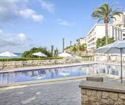 Hotel Be Live Adults Only La Cala