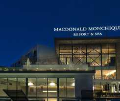 Hotel Macdonald Monchique Resort and Spa