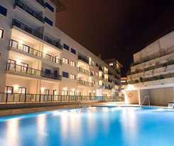 Apartamentos Alicante Hills