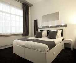 Hotel CC Hotel