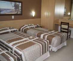 Hotel Pousada Do Sol Hotel