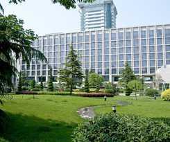 Hotel Mercure Wanshang