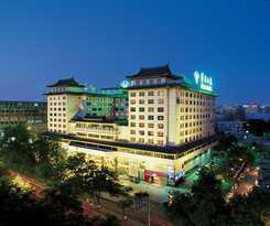 Hotel Prime Hotel