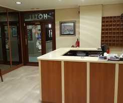Hotel Achuri