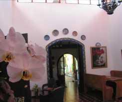 Hotel Hotel 1492