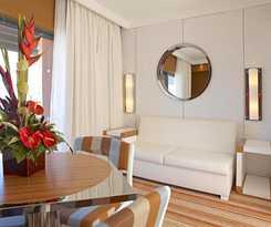 Hotel Real Marina & Spa