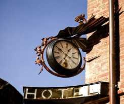 Hoteles En Leon Con Piscina