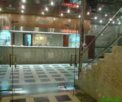 Hotel TURIA HOTEL