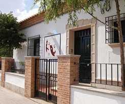 Hotel LA POSADA DE LOS COMEDIANTES