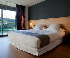 Hotel Món St Benet