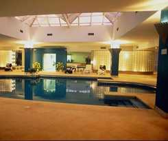 Hotel Prainha Clube